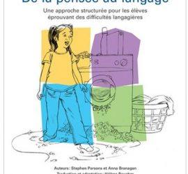 de_la_pensee_au_langage__014512100_1151_05042014