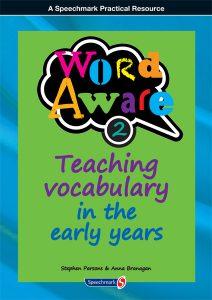 Word Aware 2
